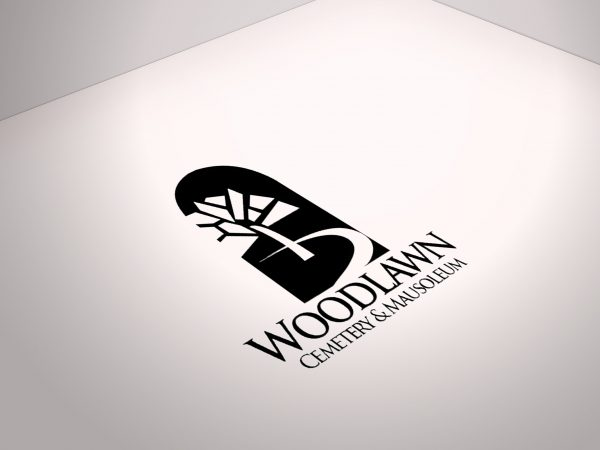 WoodlawnConceptLogo