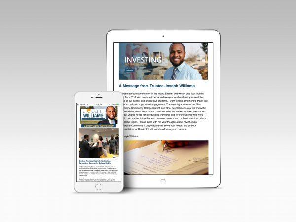 JWNewsletteriPad-iPhone