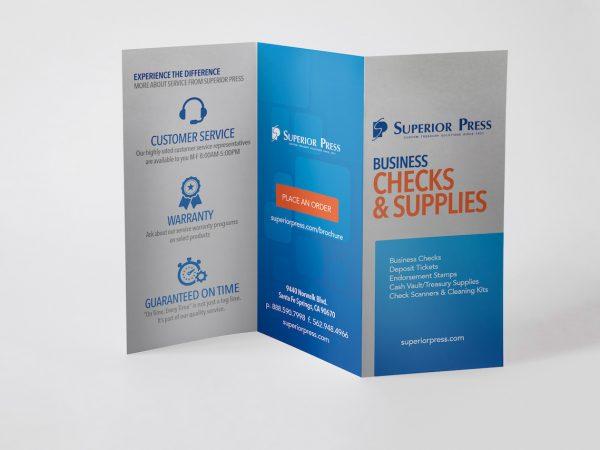 MockUp-BrochureSP1280